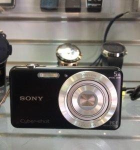 Sony 16.1 mpx