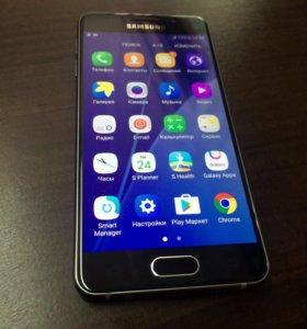 Samsung A3 (2016)