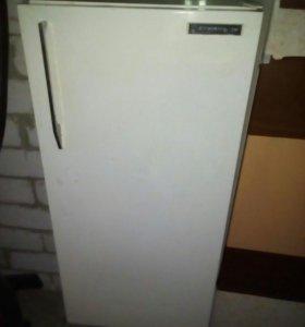 Холодильник юрезань