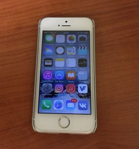 iPhone 5 32Gb срочно‼️