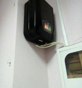 Стабилизатор напряжения 2.5 кв