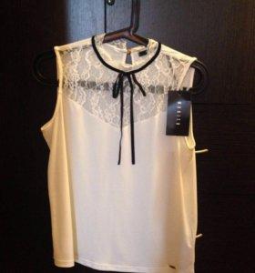 Женская блузка MOHITO