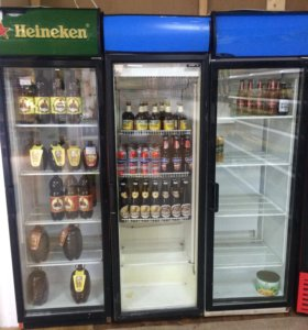 Срочно Продается Холодильники