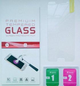 На meizu m5 защитные стекла