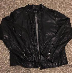 Куртка для мальчика 11-13 лет