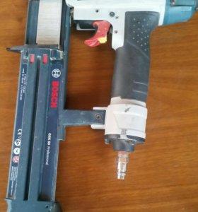 Штифтозабиватель Bosch GSK 50