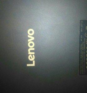 Lenovo tab2 A10- 30 lte (гарантия)