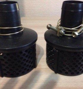 Фильтра для воденого насоса