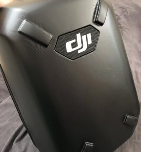 Рюкзак для DJI Phantom 3 (2)