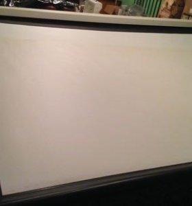 Экран для проектора Draper Luma-2 (США)