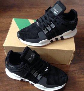 Кроссовки Adidas Equipment.
