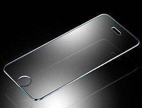 Броня стекло на iPhone 5,5s,se
