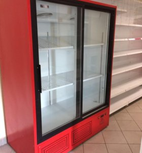 Продам холодильники для магазина