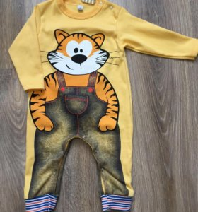 Одежда для малышей 💕