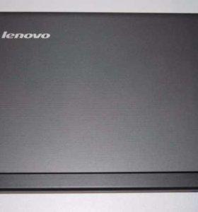 Ноутбук Lenovo B50-10 89097521849