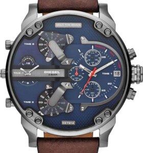 Мужские часы Diesel DZ7314 ОРИГИНАЛ