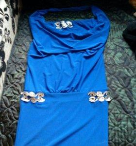 Платье сарафаны