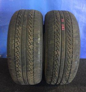 Шины 235/50 R18 Pirelli Scorpion STR