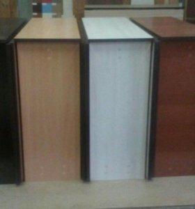 Стол книжки