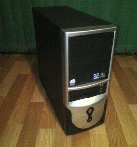 Компьютер системник