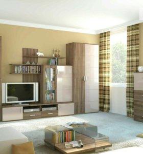 Сборка и разборка мебели быстро и не дорого.