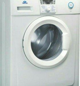 Атлант стиральная машина