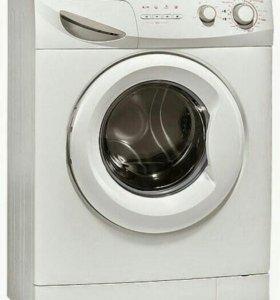 Vestel стиральная машина