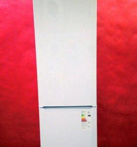 Холодильник Беко Гарантия Доставка