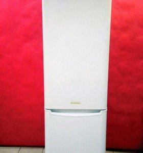 Холодильник Аристон Гарантия Доставка