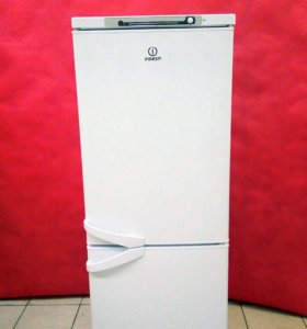 Холодильник Индезит Гарантия Доставка