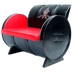 Дизайнерские Бочки Barrel