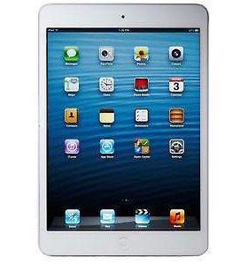 iPad mini 64gb,3g-lte