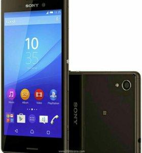 Sony Xperia M4Aqua