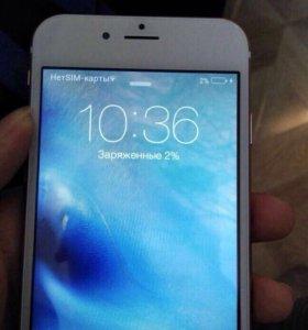Айфон 6 s (копия)