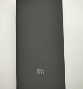 Задняя крышка Xiaomi mi 5