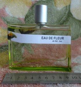 Туалетная вода Kenzo Eau De Fleur De The Tea