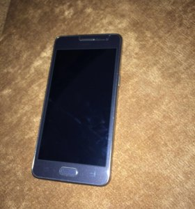 Samsung galaxy grand plus