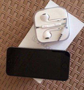 iPhone 5s RFB
