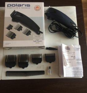 Насадки для Машинки стрижки волос Polaris