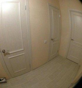 Ремонт и отделка квартир по ключ