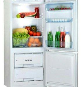 Ремонт холодильников на дому с выездом
