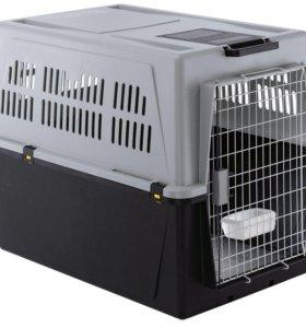 Переноска для собак Atlas 70 professional