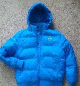 Куртка мужская(для подростка)
