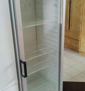 Холодильник-витрина VESTFROST