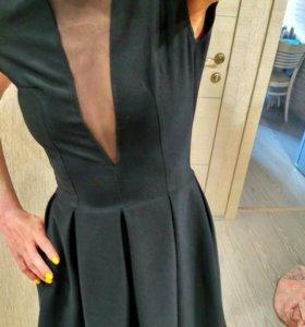 Chic платье новое