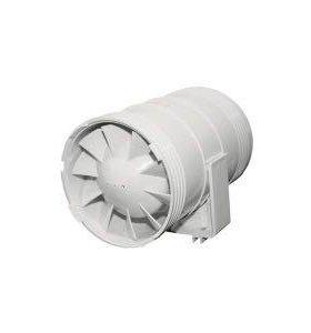 Канальный вентилятор Marley MP 100E