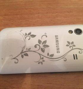 Продам Samsung Galaxy Ace 2