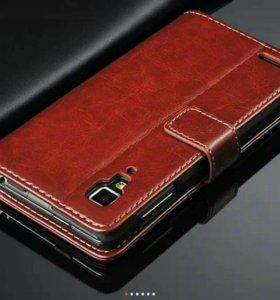 Чехол для телефона lenovo p780
