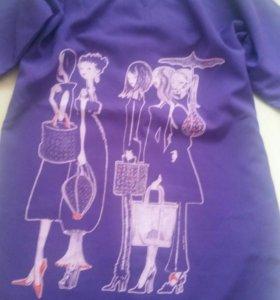 Платье к лету
