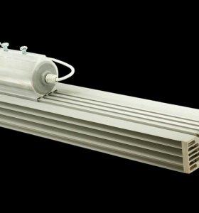 Светодиодный светильник i-street 50
